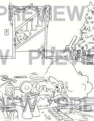 PG_02_Preview
